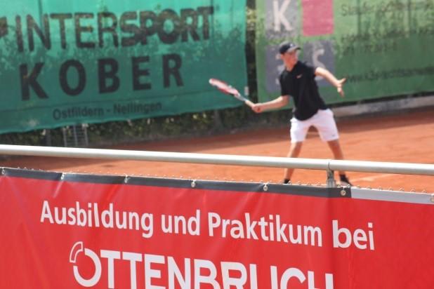 Ottenbruch Neuhausen 1 ottenbruch cup des tc neuhausen tennisclub neuhausen auf den