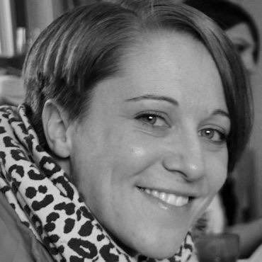 Sarah Hild
