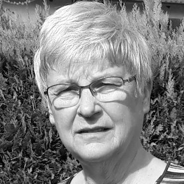 .Annemarie Hofer