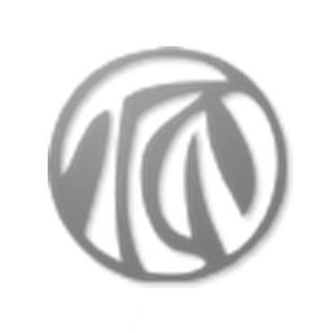 TCN_Logo_370X370.jpg