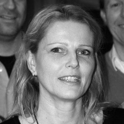 Daniela Winkler