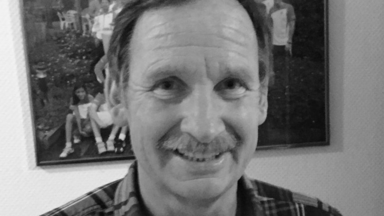 Wolfgang Rentschler