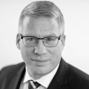 Markus Gerner